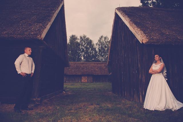Martyna & Rafał