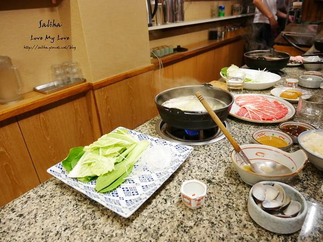 士林站美食餐廳寶屋烤肉日本料理 (1)