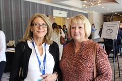 16-ComplianceConference-IMG_7071