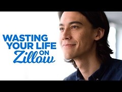 Pretend You Can Afford a Home with Zillow