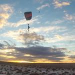 SA Skydiving-12