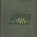 Little Brown - Franklin K. Young & Edwin C. Howell - The Minor Tactics of Chess