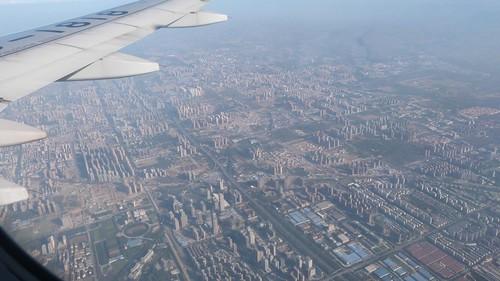 Chengdu-Xian-023