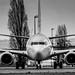 "Air Europa ""El Mundo"" - Boeing 737-800 - EC-JBL | CDG/LFPG by Quentin Douchet"