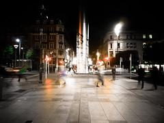 Dublin nightlife (III)