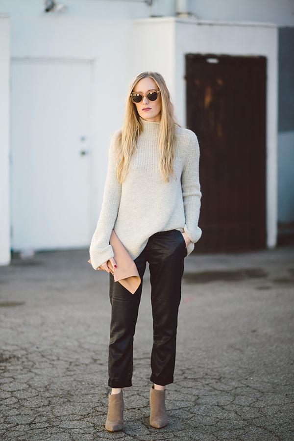 eatsleepwear, reformation, AG-jeans, sigerson-morrison, celine, 2