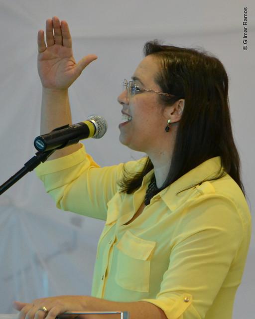 MM Angélica
