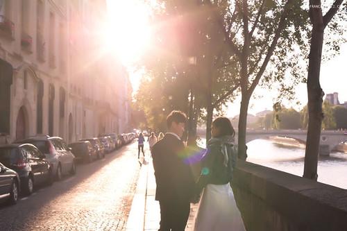 高雄婚紗推薦_高雄法國台北_海外拍婚紗_國外拍婚紗_法國巴黎_景點 (17)