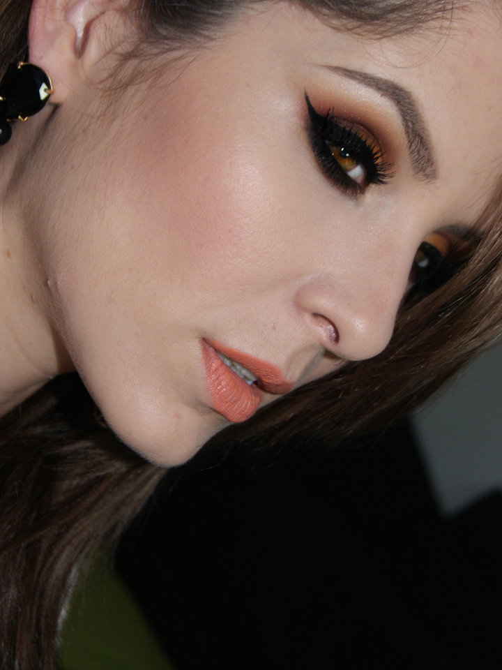blush makeup geek rendezvous 004
