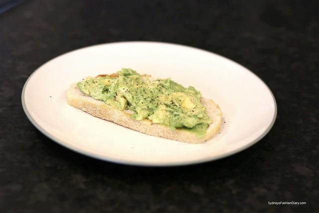 Egg&AvocadoToast_SydneysFashionDiary