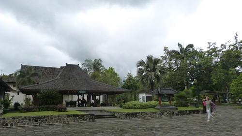 Yogyakarta-2-007
