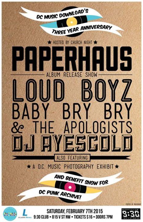 paperhaus930