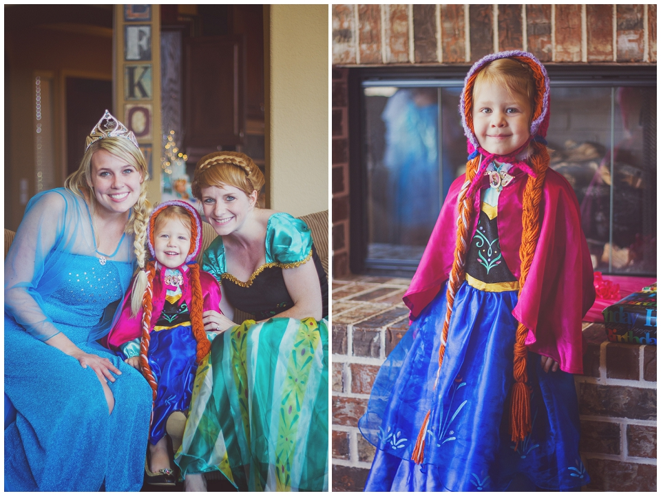 frozen_birthday_party_974