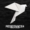 WesleyHolmes_Resistence4a