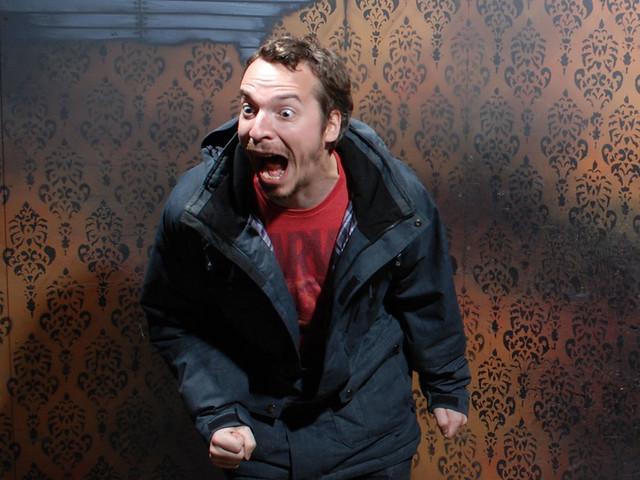 nightmares-fear-factory-pic-top-10-victoria-ave-dec-16-04