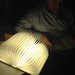Book Light ... AMAZING! by jillyjally