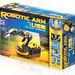 Roboter-Arm-gripper4