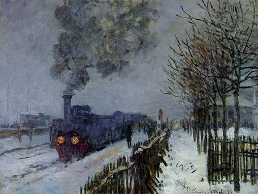 Monet24