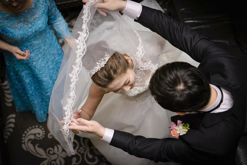 wedding20141210-35