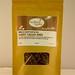 RawfoodbyErica posted a photo:Instead of a chocolatebarSWEET CACAO NIBS Sötade cacao nibs är de osötade cacao nibsen som rullats i flytande cacao liquor ( kakaomassa) och sötats med rå sockerrörsjuice. Ät direkt ur påsen istället för en chokladkaka. Strö över raw glass, ha i en trailmixblandning, sprinkla över raw godsaker eller lyxa till din raw granola. Nötfri Mynta bollGivetvis kan du byta ut solroskärnor mot andra nötter och frön. Med kakaopulver i blir det som mintchoklad. 10 dadlar3 dl solroskärnor10 droppar myntaolja2 tsk vetegräspulverGarnering:Rulla i sötade cacao nibs Kör solroskärnorna i matberedaren tills de är finmalda. Tillsätt  övriga ingredienser tills det blir en massa som du kan göra bollar utav. Rulla i  sötade cacaonibs.