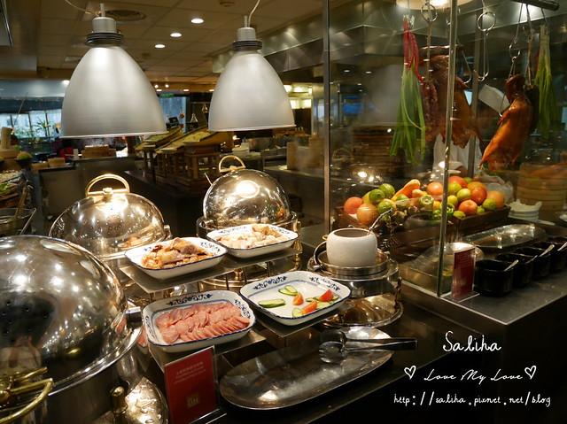 台北飯店午餐下午茶吃到飽遠企cafe (62)