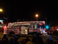 2014-12-06 Festival Of Lights Parade (179)