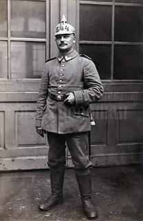 s. Reserve-Infanterie-Regiment Nr. 244
