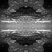 Frozen Wormhole by Saint Huck