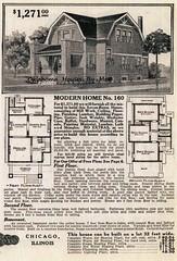 Sears 1914 Phoenix