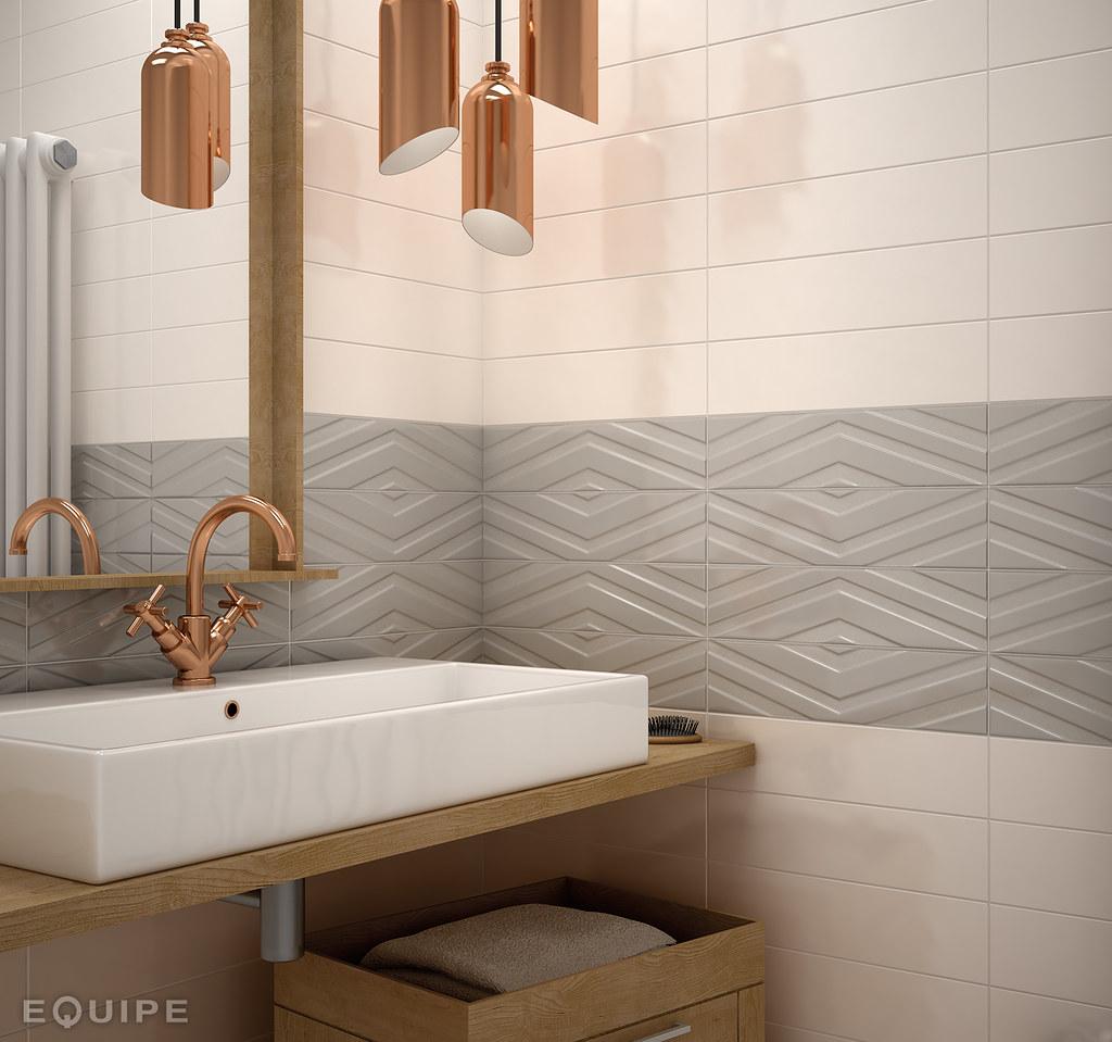 equipe ceramicas 39 s most interesting flickr photos picssr. Black Bedroom Furniture Sets. Home Design Ideas