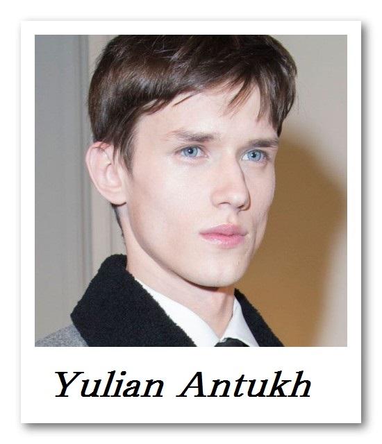 BRAVO_Yulian Antukh(Antuh)3123_FW15 Paris Valentino(fashionising.com)