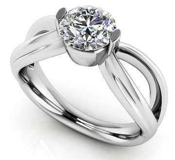 Anjolee-Jewelry-Endless-Love-Diamond-Engagement-Ring-01