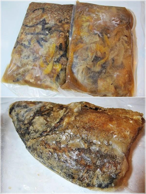 05-2砂鍋魚頭