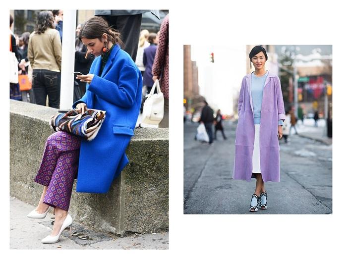 colour-coat-36