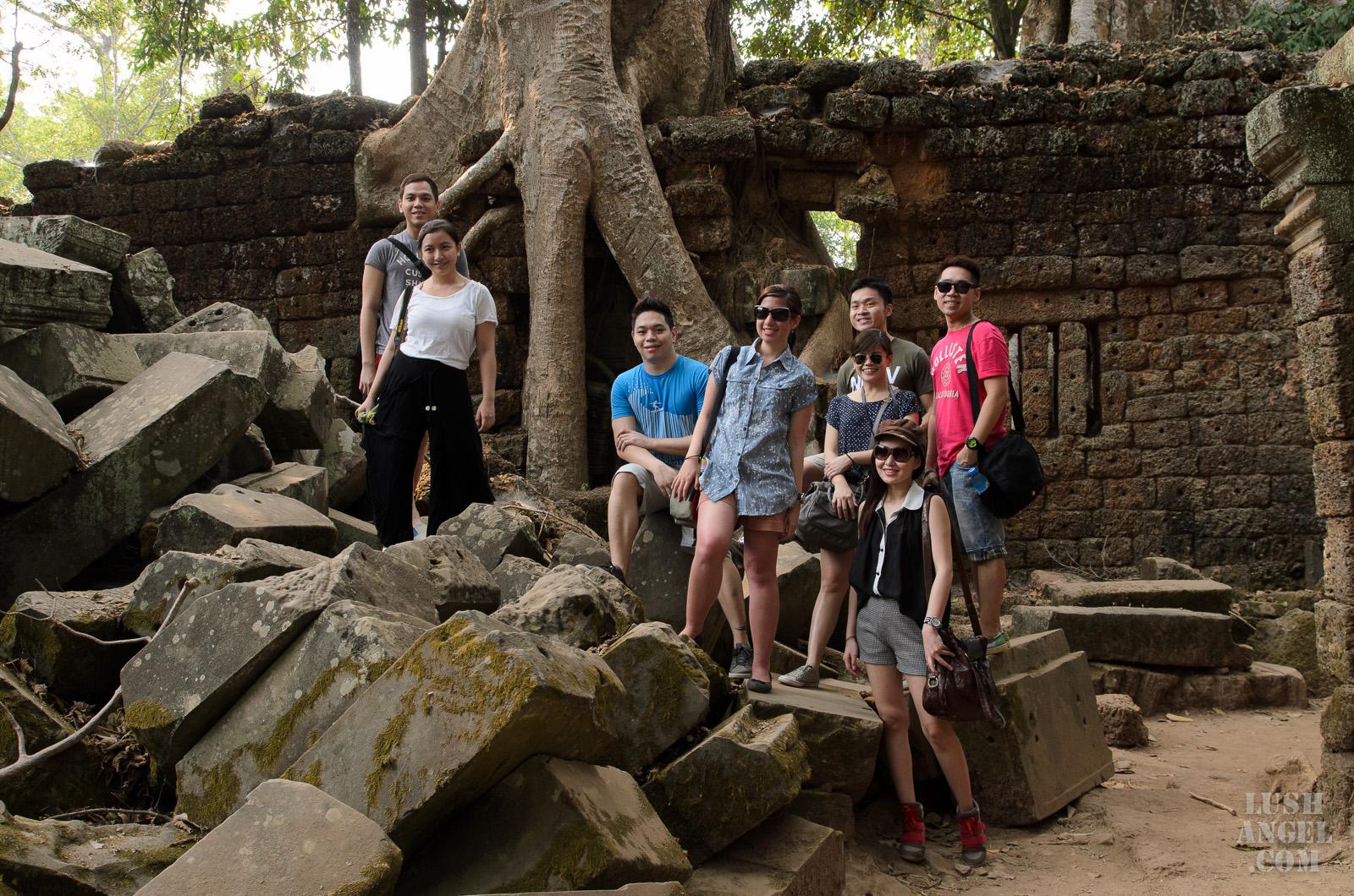 cambodia-siem-reap-11
