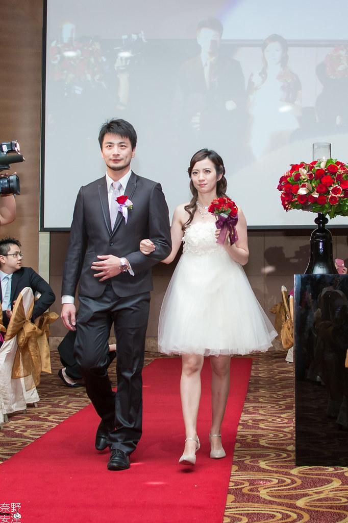 婚禮攝影-台南-家羽&旻秀-結婚-X-大億麗緻酒店 (67)