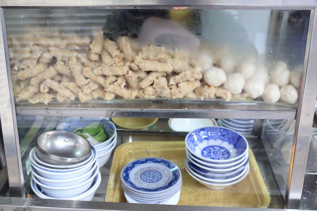 20150306-1大同-老阿伯魷魚羹 (3)