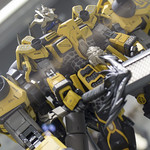 GBWC2014_World_representative_exhibitions-79