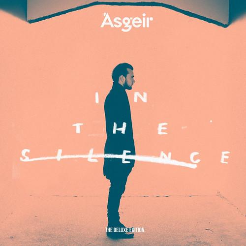 Ásgeir - In the Silence [The Deluxe Edition]