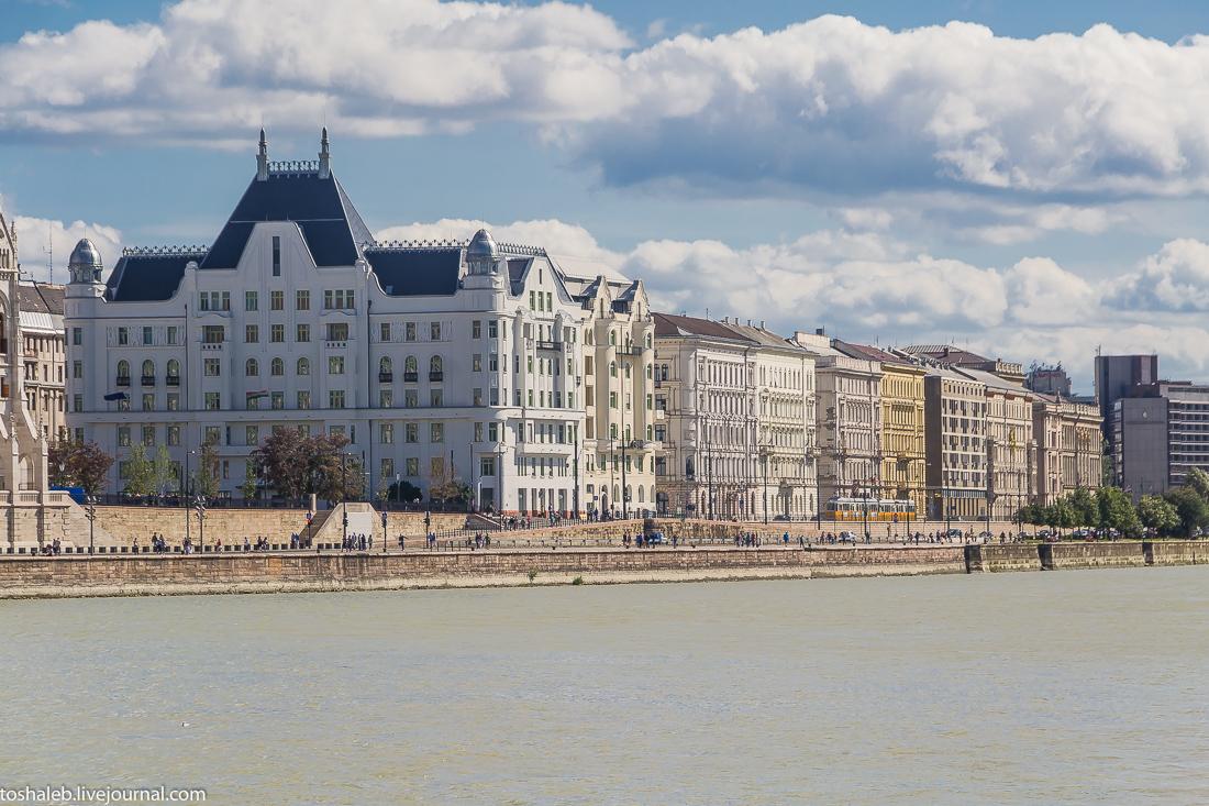 Будапешт_3-47
