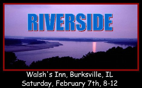 Riverside 2-7-15