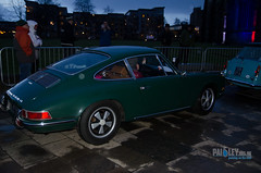 porsche 959(0.0), convertible(0.0), sports car(0.0), automobile(1.0), wheel(1.0), vehicle(1.0), performance car(1.0), automotive design(1.0), porsche 912(1.0), porsche(1.0), porsche 911 classic(1.0), land vehicle(1.0), luxury vehicle(1.0), coupã©(1.0),