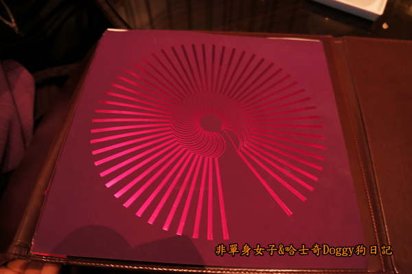 W Hotel紫艷中餐廳16