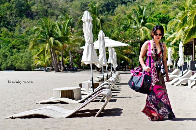 Pico De Loro Cove Hamilo Coast Batangas