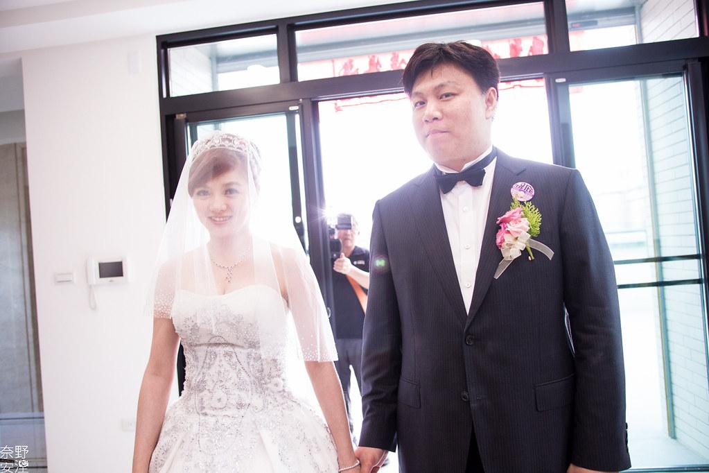 婚禮攝影-台南-家羽&旻秀-結婚-X-大億麗緻酒店 (42)