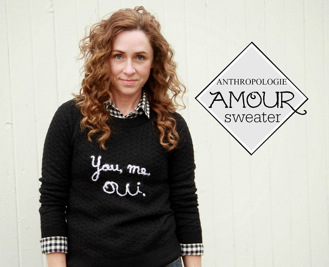 how-to-make-the-anthropologie-amour-sweater-tutorial-diy-via-KristinaJ-blog