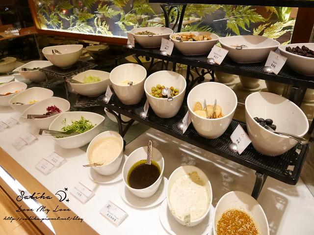 台北BUFFET自助餐吃到飽美麗信花園酒店 (27)