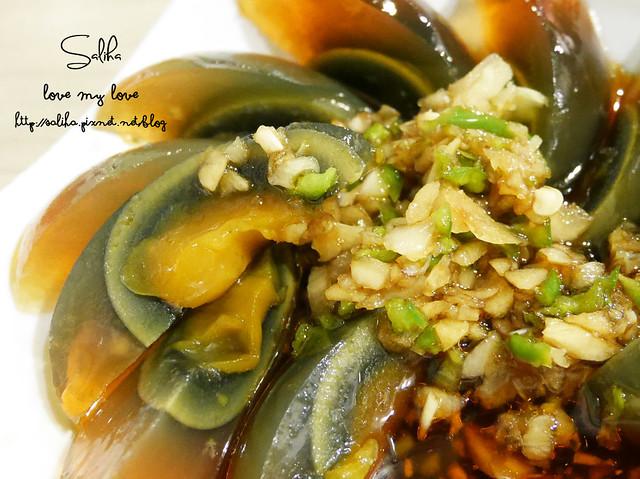 西門町美食餐廳三哥米線 (1)
