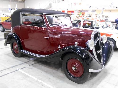 Fiat-508_Balilla-cabriolet-Garavini-1935