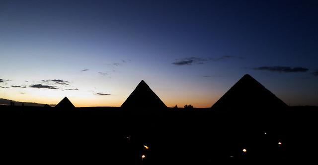 Pyramids1-6